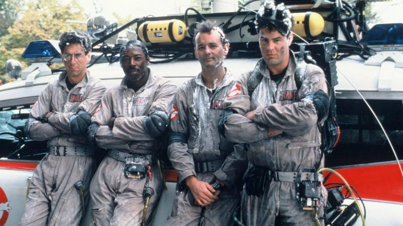s-o-s-fantomes-photo-ghostbusters-960599.jpg