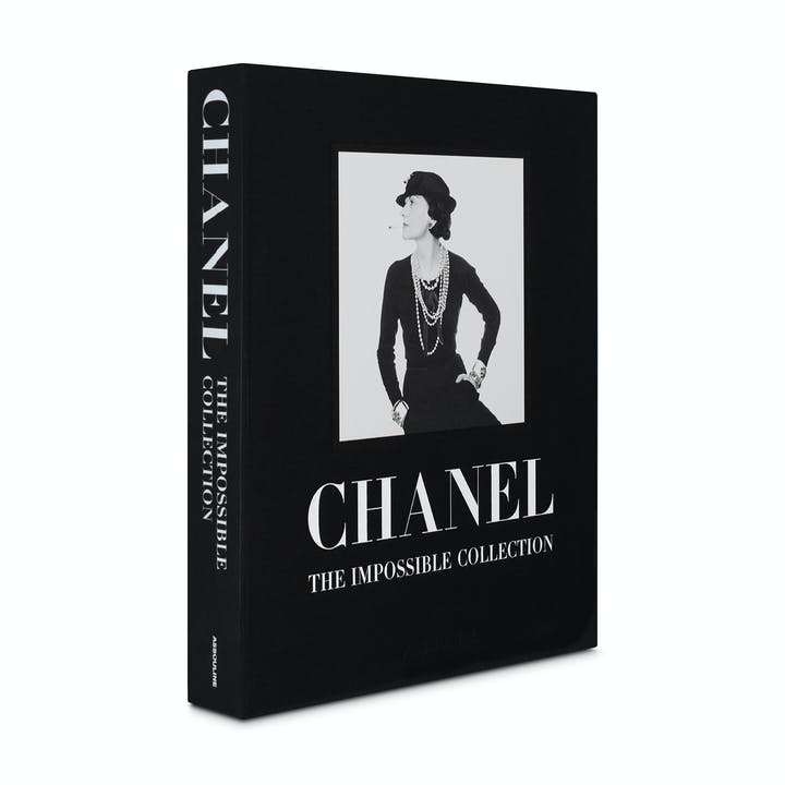 3D - Chanel The Impossible Collection.jpg