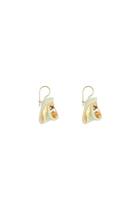 aeyde_Jewellery_NICOLE_18K gold plated pistacchio_72a.jpg