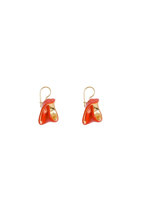 aeyde_Jewellery_NICOLE_18K gold plated fiesta red_72a.jpg