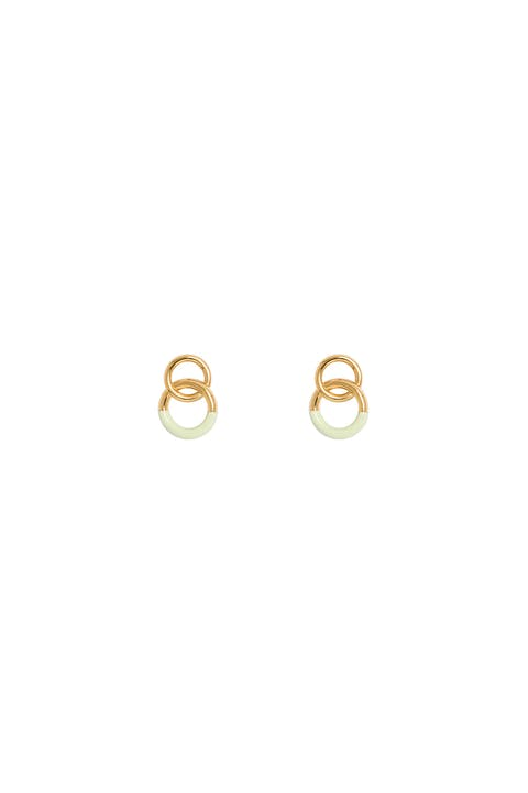aeyde_Jewellery_ASHLEY_18K gold plated pistacchio_72.jpg