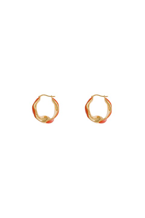 aeyde_Jewellery_LINDA_18K gold plated fiesta red_72.jpg