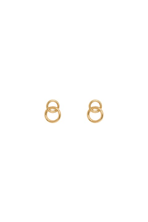 aeyde_Jewellery_ASHLEY_18K gold plated_72.jpg