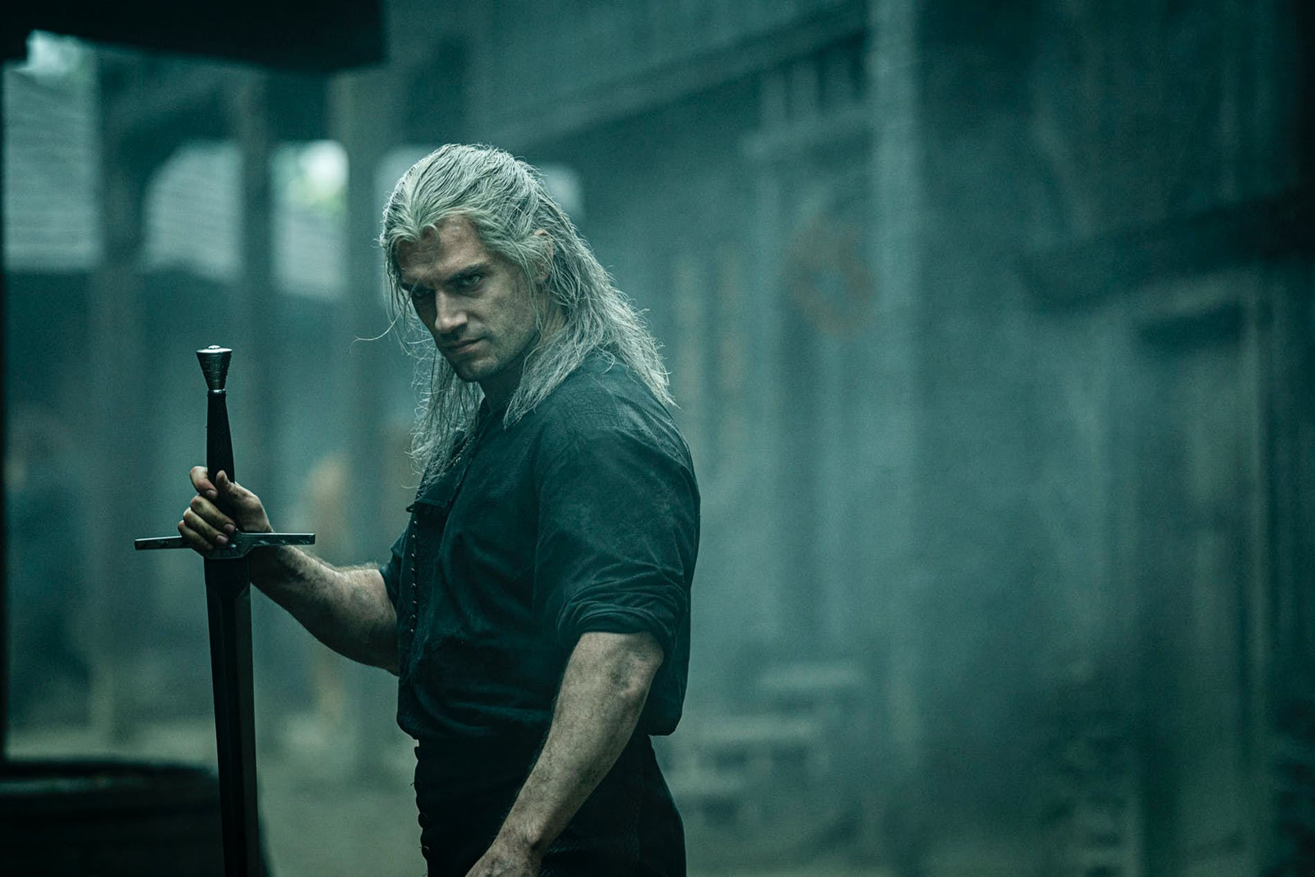 1574431824991193 the witcher