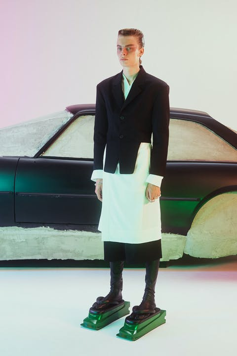 ambush-spring-summer-2020-yoon-ahn-lookbook-04.jpg