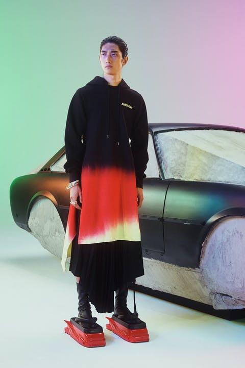 ambush-spring-summer-2020-yoon-ahn-lookbook-03.jpg