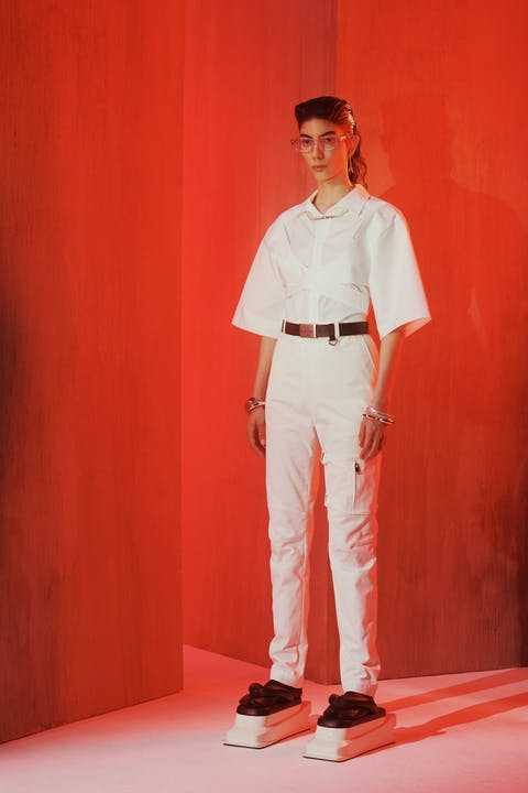 ambush-spring-summer-2020-yoon-ahn-lookbook-06.jpg