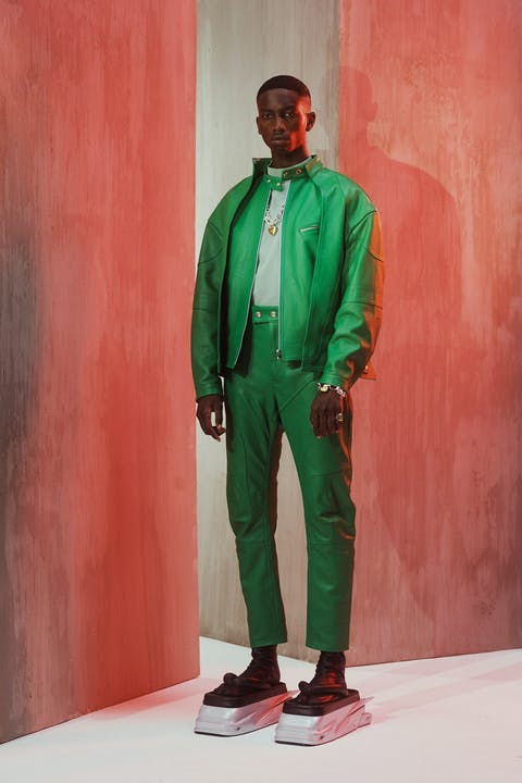 ambush-spring-summer-2020-yoon-ahn-lookbook-09.jpg
