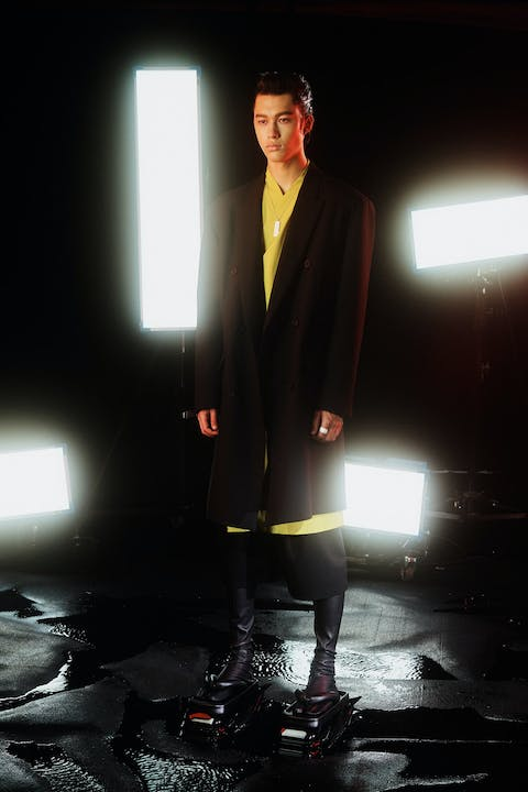 ambush-spring-summer-2020-yoon-ahn-lookbook-012.jpg