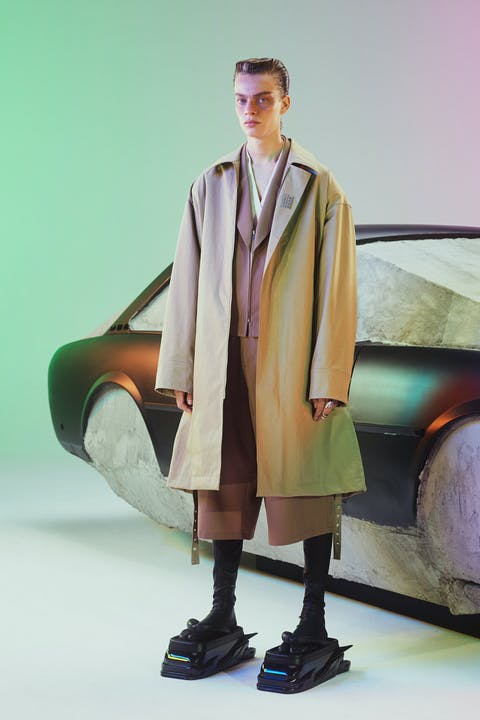 ambush-spring-summer-2020-yoon-ahn-lookbook-017.jpg