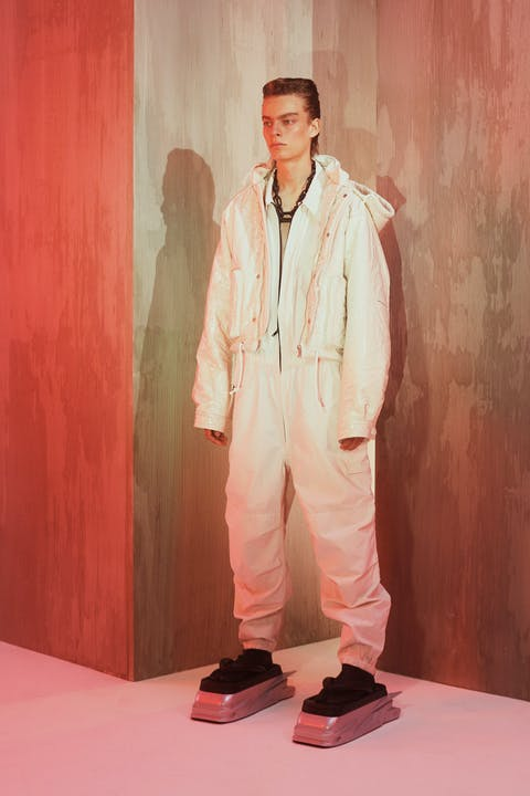 ambush-spring-summer-2020-yoon-ahn-lookbook-018.jpg