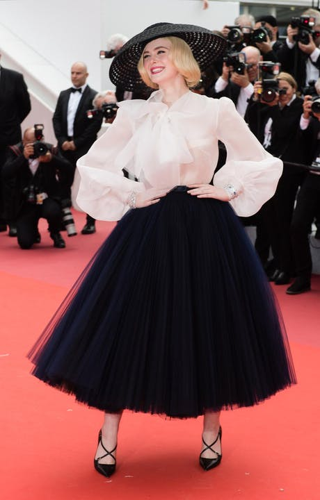 dior-cannes-2019-elle-feaning.jpg