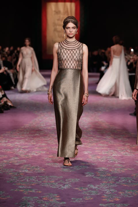 DIOR_HAUTE COUTURE_SPRING-SUMMER_2020_LOOK_25.jpg