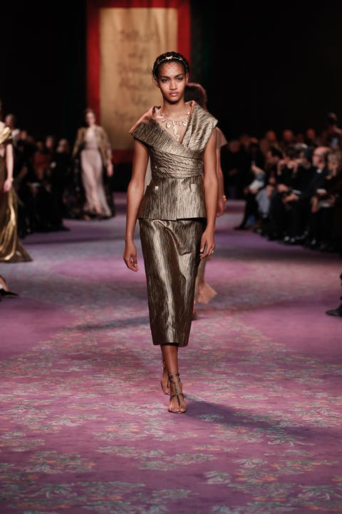 DIOR_HAUTE COUTURE_SPRING-SUMMER_2020_LOOK_28.jpg