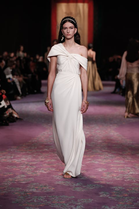DIOR_HAUTE COUTURE_SPRING-SUMMER_2020_LOOK_36.jpg