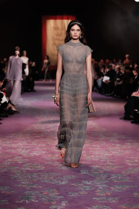 DIOR_HAUTE COUTURE_SPRING-SUMMER_2020_LOOK_42.jpg