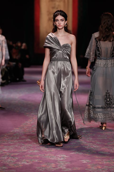 DIOR_HAUTE COUTURE_SPRING-SUMMER_2020_LOOK_47.jpg