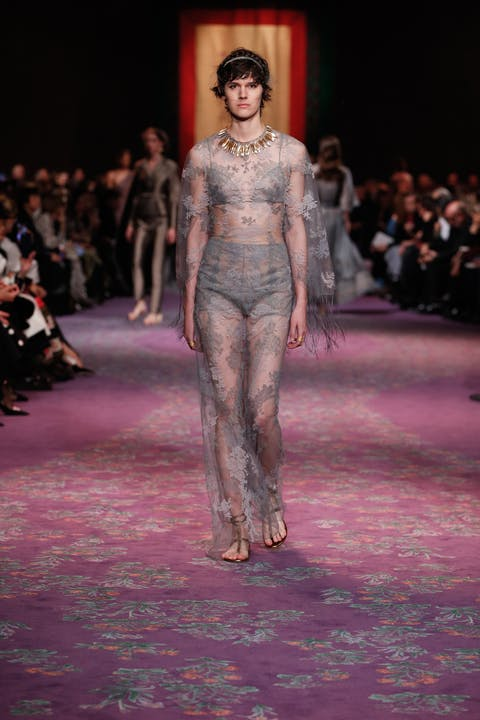 DIOR_HAUTE COUTURE_SPRING-SUMMER_2020_LOOK_48.jpg
