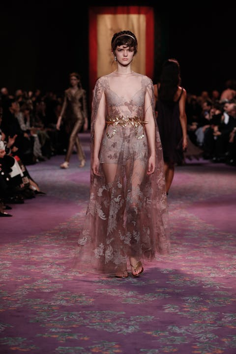 DIOR_HAUTE COUTURE_SPRING-SUMMER_2020_LOOK_52.jpg