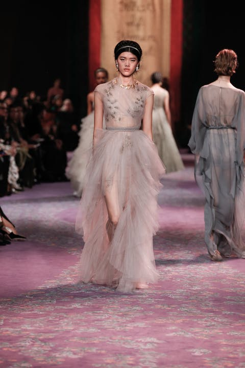 DIOR_HAUTE COUTURE_SPRING-SUMMER_2020_LOOK_67.jpg