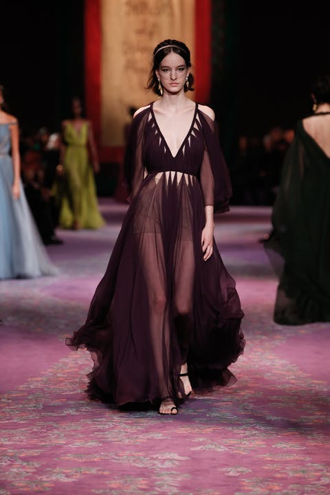 DIOR_HAUTE COUTURE_SPRING-SUMMER_2020_LOOK_71.jpg
