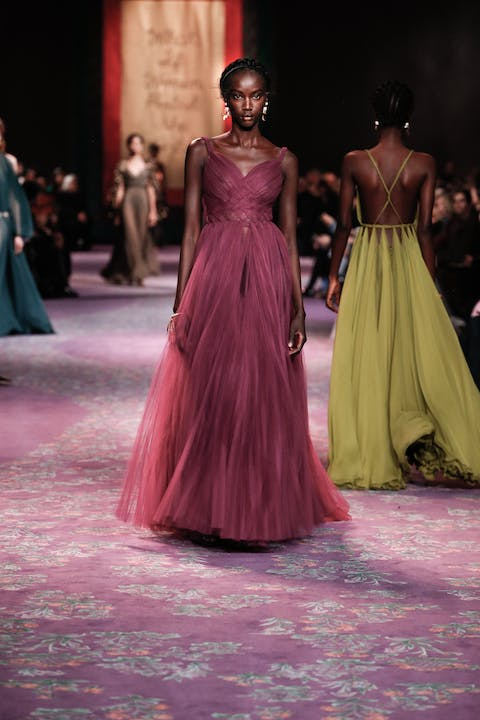 DIOR_HAUTE COUTURE_SPRING-SUMMER_2020_LOOK_74.jpg