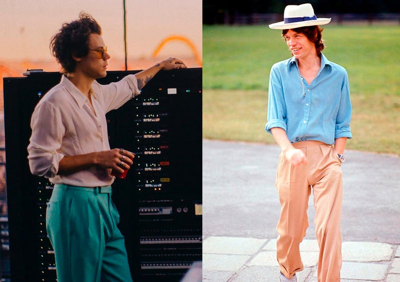 mick-jagger-harry-styles-outfit-3.jpg