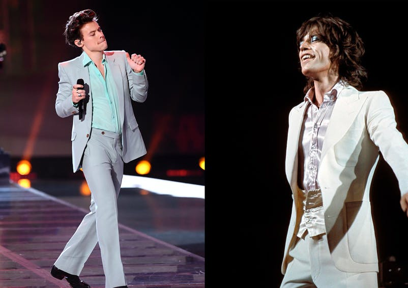 mick-jagger-harry-styles-outfit-4.jpg
