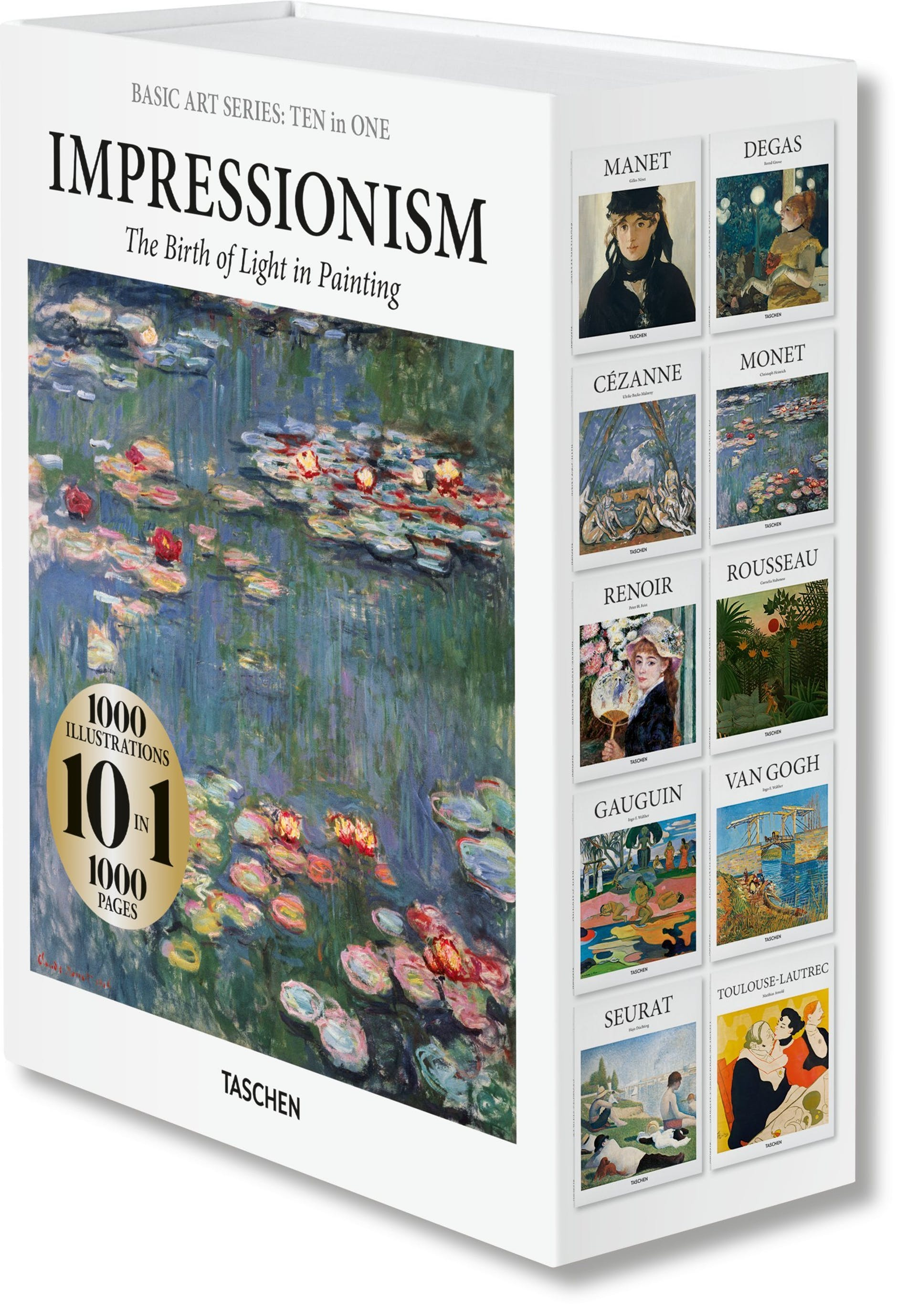 1581684912590391 ti ten in one impressionists cover 43190