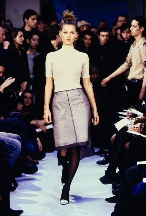 kate-moss-helmut-lang-90s-young-style.jpg
