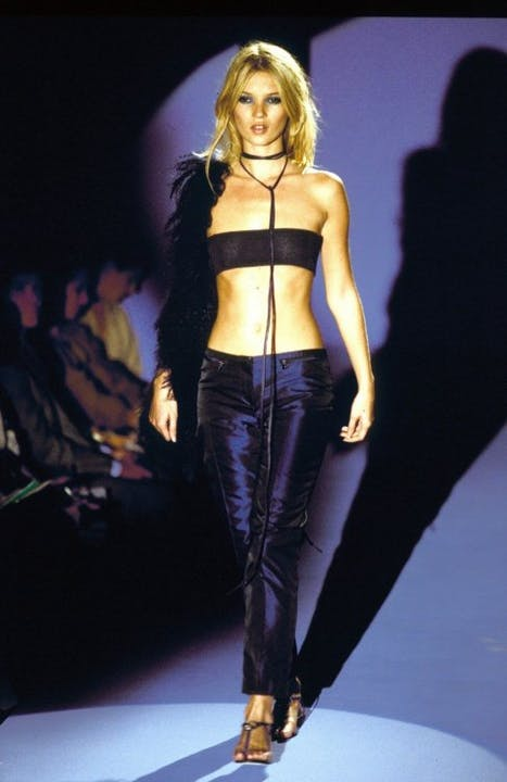 Kate-Moss-Best-Runway-Moments-Gucci-S:S-1996.jpg