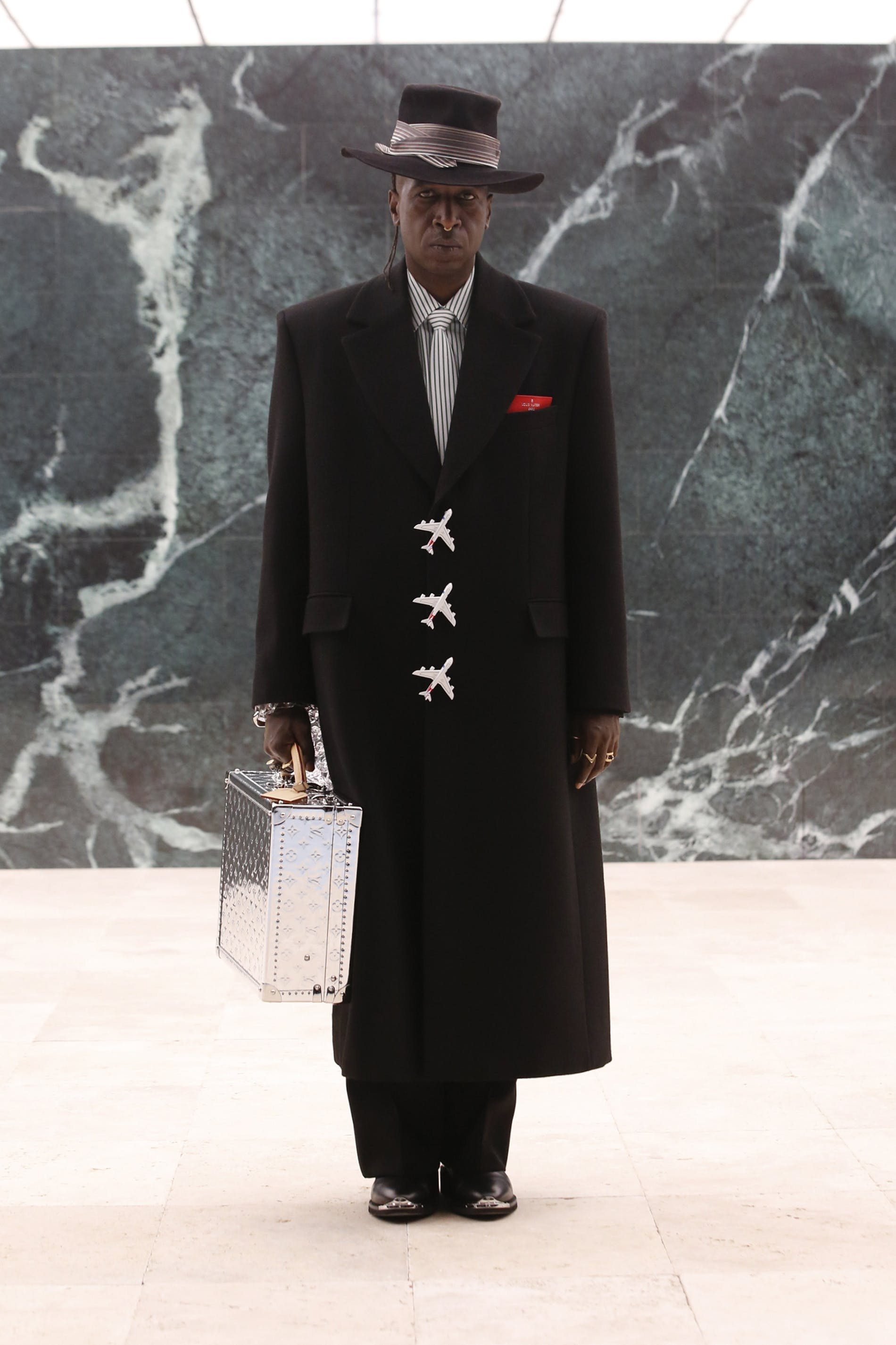 1611312506642871 louis vuitton fall mens virgil abloh saul williams