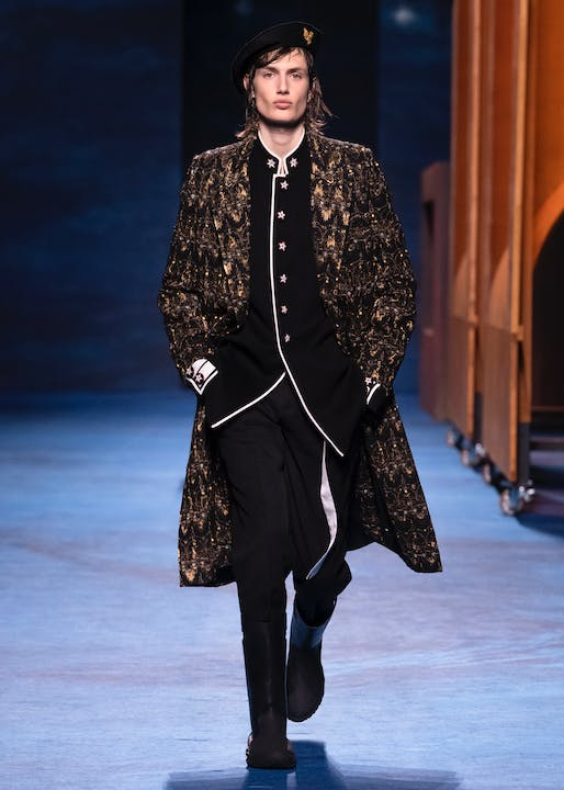dior-men-fall-winter-2021-1.jpg