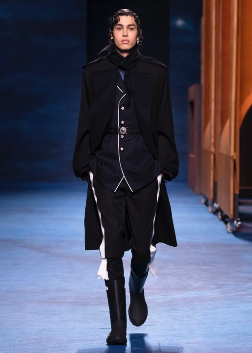 dior-men-fall-winter-2021-2.jpg