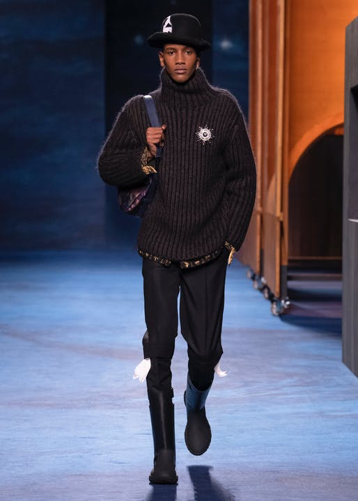 dior-men-fall-winter-2021-3.jpg