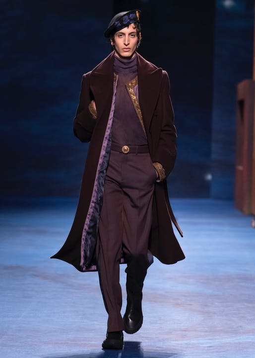 dior-men-fall-winter-2021-4.jpg