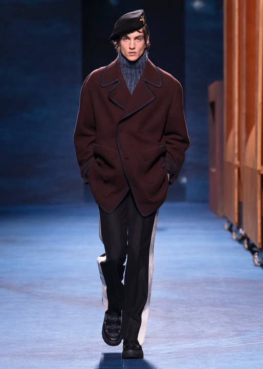 dior-men-fall-winter-2021-7.jpg