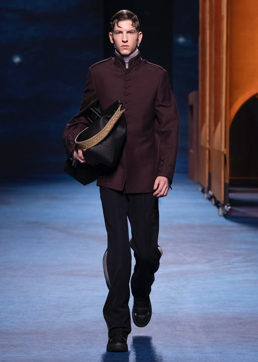 dior-men-fall-winter-2021-8.jpg