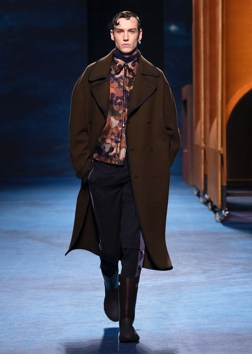 dior-men-fall-winter-2021-9.jpg