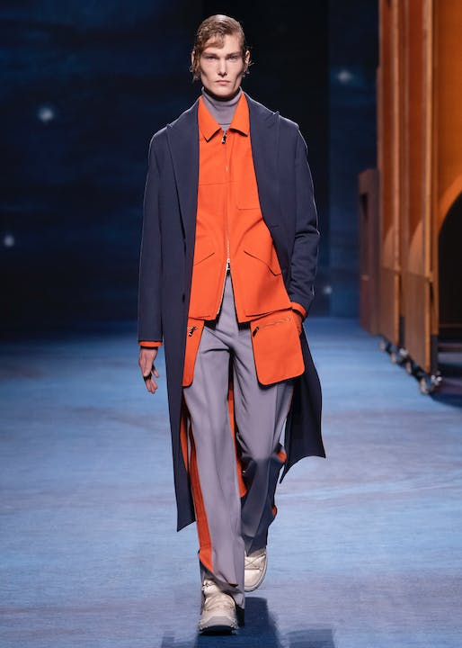 dior-men-fall-winter-2021-22.jpg
