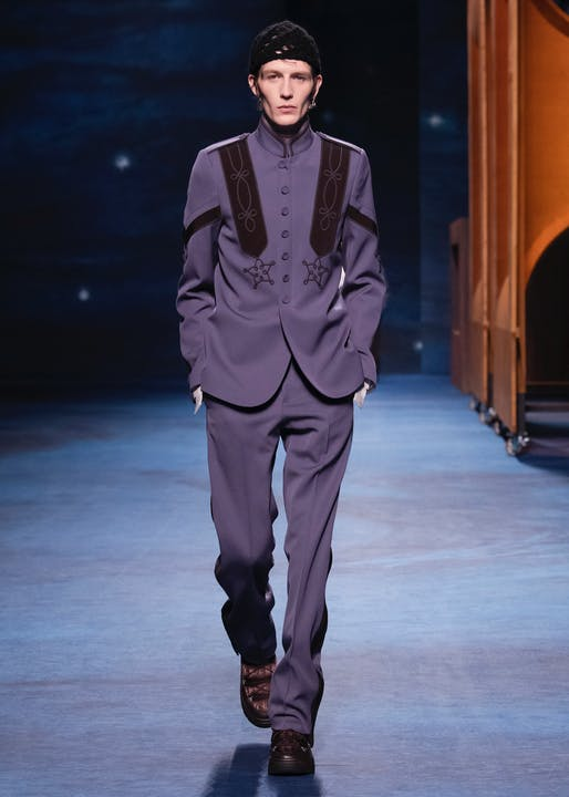 dior-men-fall-winter-2021-24.jpg
