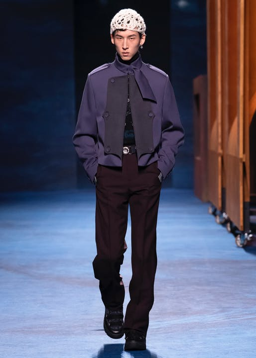 dior-men-fall-winter-2021-26.jpg