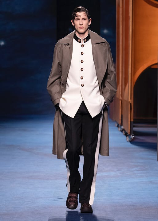 dior-men-fall-winter-2021-32.jpg