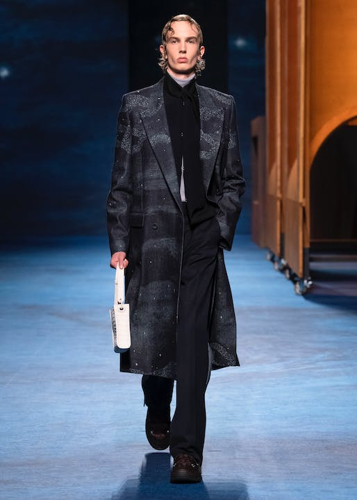 dior-men-fall-winter-2021-33.jpg