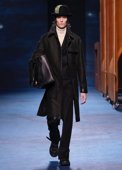 dior-men-fall-winter-2021-36.jpg