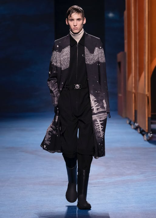 dior-men-fall-winter-2021-40.jpg