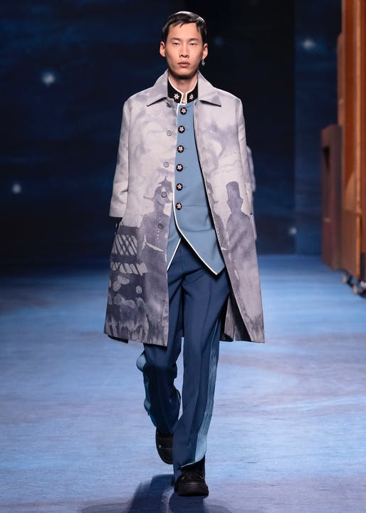 dior-men-fall-winter-2021-44.jpg