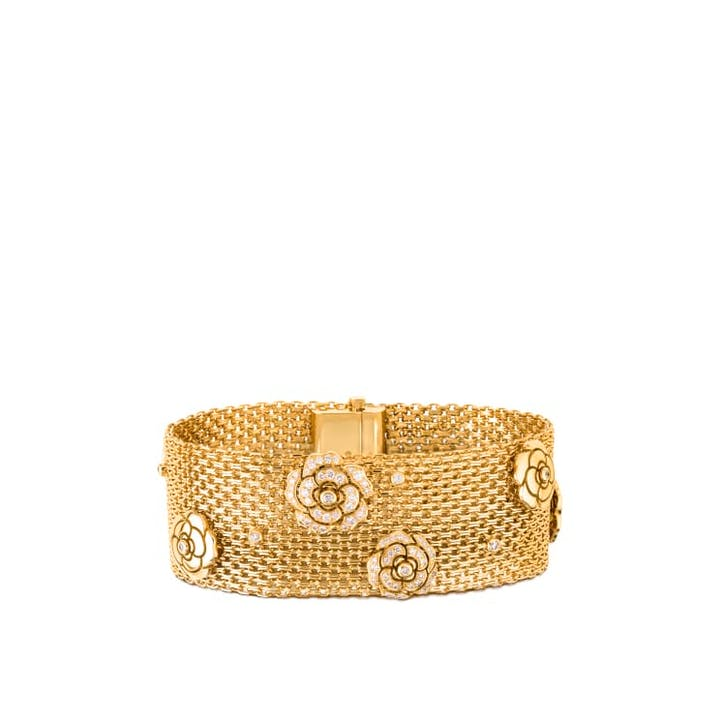 impression-de-camelia-bracelet-yellow-yellow-gold-diamond-packshot-default-j11490-8834195849246.jpg