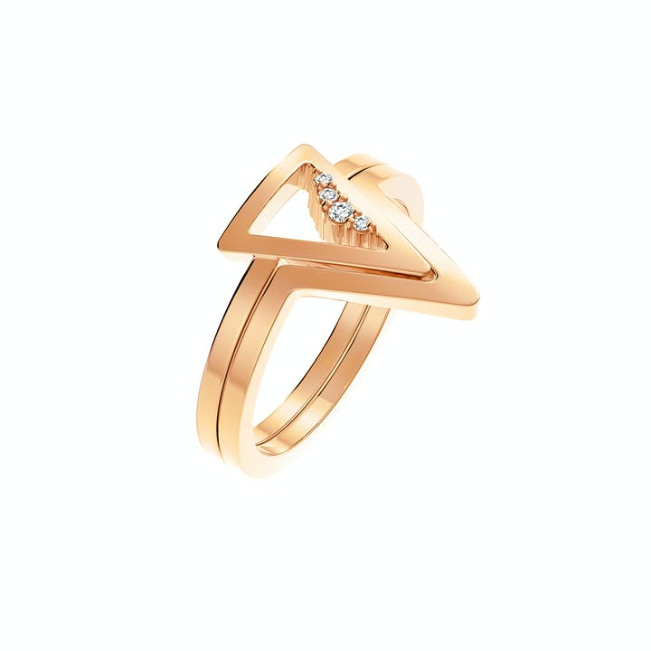 DIAMANTIPERTUTTI_Unity_M1721+Triangle+Ring+Pink_150EUR.jpg