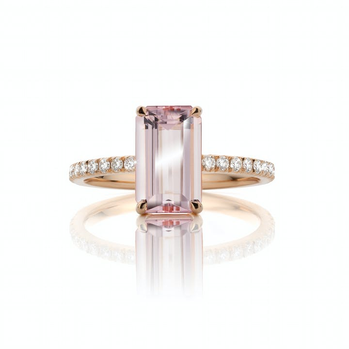 Ring+Morganite+and+Diamonds,+18K+Rose+Gold+2200€+(2).jpg